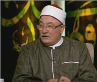 فيديو| خالد الجندي: شهادات الاستثمار ذات الجوائز حلال