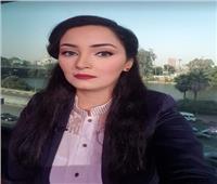 السبت.. «التحولات الذكيه في صناعة الإعلام» في القاهرة برعايةولي العهد السعودي