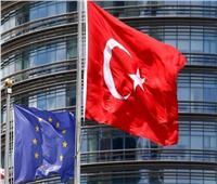فيديو| تقرير: عقوبات أوروبية على تركيا ورفض المنطقة الآمنة