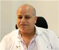 جراح بمعهد الأورام: نعاني من الازدحام ونحتاج زيادة المساحة بنسبة 300%