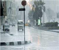 عاجل| مجلس الوزراء يعلن رفع حالة الطوارئ بالمدن الساحلية إلى الدرجة القصوى