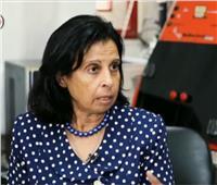 نادية زخاري: نسب الشفاء من سرطان الثدي 85% عند الكشف المبكر