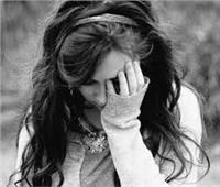 قصص وعبر| الزوجة الصغيرة.. ضحية الزواج بالإكراه