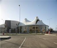 حصول مطاري شرم الشيخ والغردقة على تجديد الترخيص التشغيلي لمدة ٣ سنوات