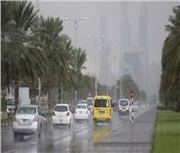 فيديو| الأرصاد تحذر: أمطار غزيرة على معظم المحافظات