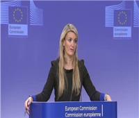 الاتحاد الأوروبي يوافق من حيث المبدأ على تمديد البريكست