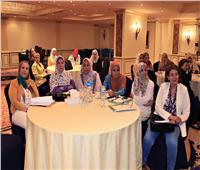 التضامن تنظم ورش عمل للأخصائيين المشرفين علي دور الايتام