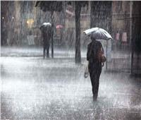 التنمية المحلية تخصص وسائل التواصل لتلقى شكاوى الأمطار