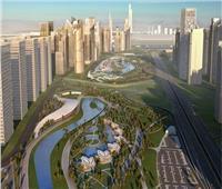 مستثمرو «مصر تستطيع»: المدن والمصانع الجديدة طفرة بالاقتصاد المصري