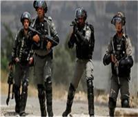 ارتفاع أعداد المصابين الفلسطينيين بنيران الاحتلال الإسرائيلي إلى 77 شخصا