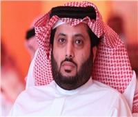 تركي آل الشيخ: موسم الرياض حقق 80% من المطلوب بأول 10 أيام