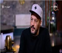 «النهاية» يجمع عمرو عبد الجليل و يوسف الشريف في رمضان 2020