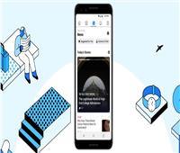 «فيسبوك» تضيف خدمة جديدة لمكافحة الأخبار المفبركة