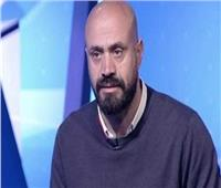 رضا شحاتة: توقف الدوري في صالح الجونة
