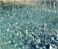 البورسعيدية يقضون الإجازة رغم الطقس البارد والأمطار المستمرة