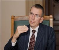 وزير خارجية لاتفيا: قادة الاتحاد الأوروبي يتفقون على تأجيل البريكست
