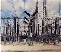 الكهرباء تعلن رفع درجة استعداداتها لمواجهة فصل الشتاء