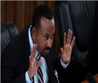 67 قتيلا في مظاهرات مناهضة لآبي أحمد بأثيوبيا