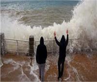 موسم الشتاء| 13 نصيحة للحفاظ على سلامتك أثناء العواصف والأمطار