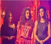فانتازيا كوميدية في مسلسل بنات خارقات على MBC مصر2