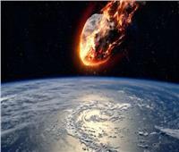 العلماء يكشفون الكوكب الأكثر تهديدًا للأرض