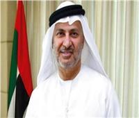 الإمارات تشدد على أهمية التوصل إلى حل دائم للقضية الفلسطينية