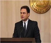 «اليونسكو» تعتمد مبادرة مصر لمحاربة «الاتجار غير الشرعي في الممتلكات الثقافية»