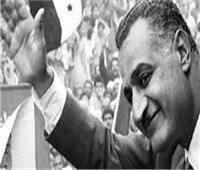 ذكرى حادث المنشية| كلمات عبد الناصر تخطف القلوب بعد محاولة الإخوان اغتياله «فيديو»