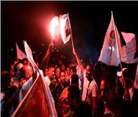 قلب تونس: نرفض أي تشكيل للحكومة برئاسة النهضة