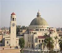 جامعة القاهرة تواصل احتفالاتها بانتصارات أكتوبر بندوة «أبعاد الأمن القومي»