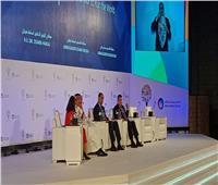 تفاصيل جلسات منتدى «مسك للإعلام» بحضور 12 دولة حول العالم