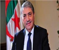 رئيس حزب طلائع الحريات الجزائري يتقدم بأوراق ترشحه للانتخابات الرئاسية