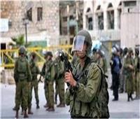الاحتلال الإسرائيلي يعتقل مواطنا فلسطينيا ويقمع مسيرة تضامنية مع الأسرى في القدس