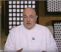 فيديو| «الجندي»: الاجتهاد ضمان استقرار المجتمع واستمرار الإسلام