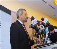 خبير إصابات ملاعب: خطأ طبي وراء إصابة محمد محمود
