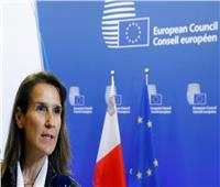 تقارير صحفية: امرأة تتولى رئاسة حكومة بلجيكا للمرة الأولى في التاريخ