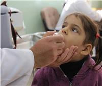 «الصحة» للمواطنين: مصر خالية من الالتهاب السحائي.. ولا تصدقوا شائعات «السوشيال ميديا»
