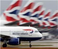 فيديو| أول تعليق من السفير البريطاني على قرار عودة الرحلات إلى شرم الشيخ