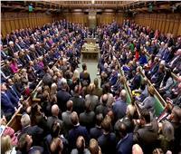 حزبان بريطانيان سيسعيان للدفع بإجراء انتخابات تشريعية في 9 ديسمبر