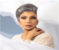 صورة| سوسن بدر تبدأ «بخط الإيد» وتكشف عن ملامح شخصيتها