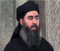"""قائد """"قسد"""": مقتل البغدادي عملية تاريخية نتيجة عمل استخباراتي مع واشنطن"""
