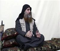 مسئولبالمخابرات العراقية: مهدنا الطريق لغارة أدت لمقتل البغدادي