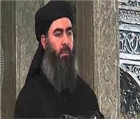 فيديو| تفاصيل القضاء على «أبو بكر البغدادي» بسوريا