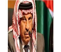 وزير الداخلية الأردني يؤكد ضرورة توفير سبل الحياة الكريمة للاجئين السوريين