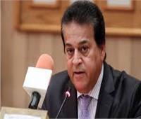 التعليم العالي: إدراج 14 جامعة مصرية ضمن تصنيف US NEWS العالمي