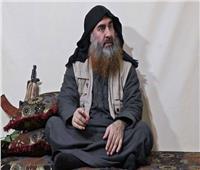 مقتل «البغدادي»| بعد شائعات موته.. هل كتبت النهاية حقا لزعيم «داعش»؟