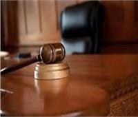 تأجيل محاكمة المتهمين في «أحداث الوراق» لـ9 ديسمبر