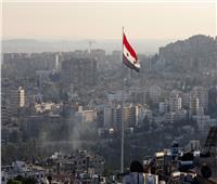 الوكالة السورية: ترحب واسع بانسحاب المجموعات المسلحة في الشمال