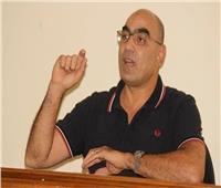 رئيس اتحاد اليد: حققنا مكاسب عديدة من مواجهة البرتغال