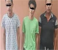 محامي متهمين بقتل «شهيد الشهامة» يكشف دورهما في الحادث